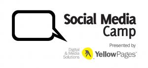 Social Media Camp